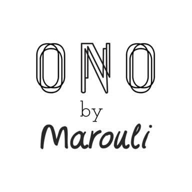 Ono by marouli