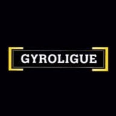 GyroLigue