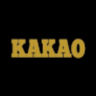 KAKAO original