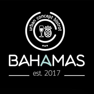 Bahamas CafèBrunchBar