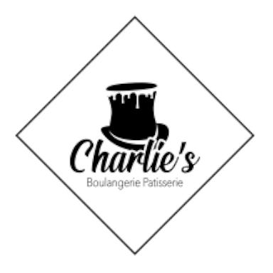 Charlie's patisserie