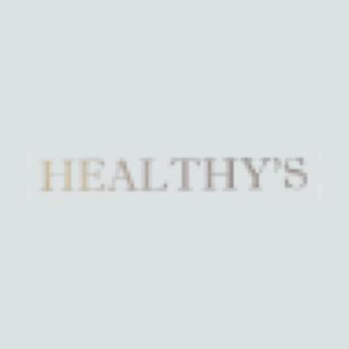 Healthy's