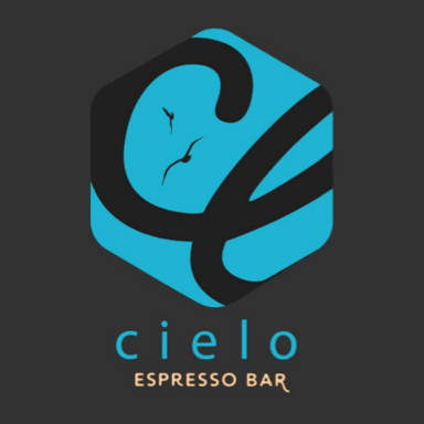 Cielo espresso bar