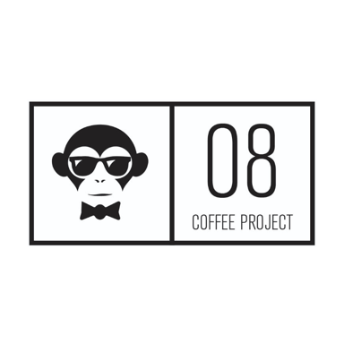 08 COFFEE PROJECT