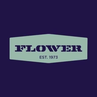 Flower Athens
