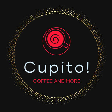 Cupito!