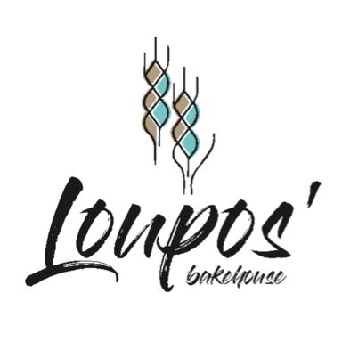 Loupos Bakehouse