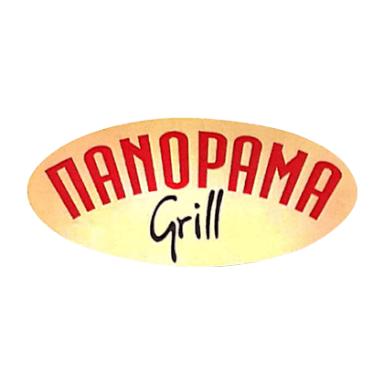 Πανόραμα Grill
