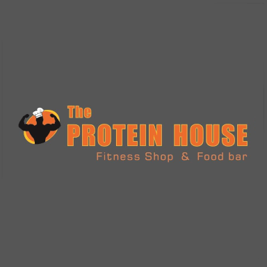The protein house kallithea