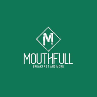 Mouthfull