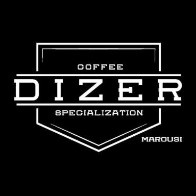 Dizer cafe
