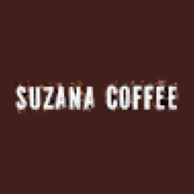 SUZANA COFFEE