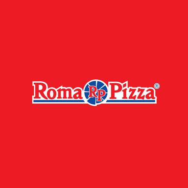 Roma Pizza - ΦΑΛΗΡΟ