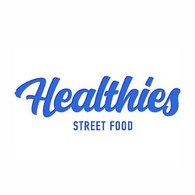 HEALTHIES
