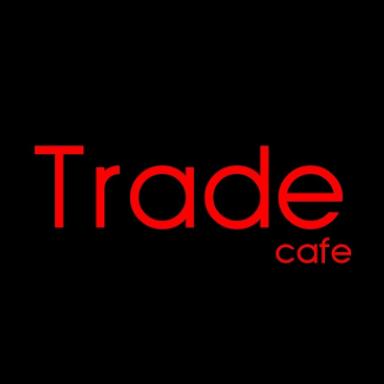 Trade Cafe