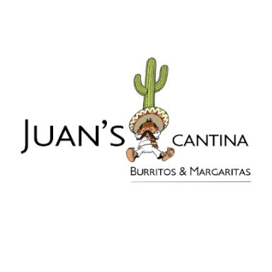 Juan's Cantina