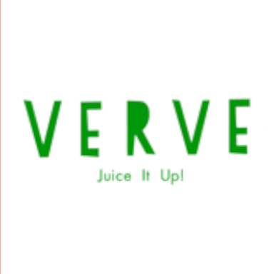 Verve juices
