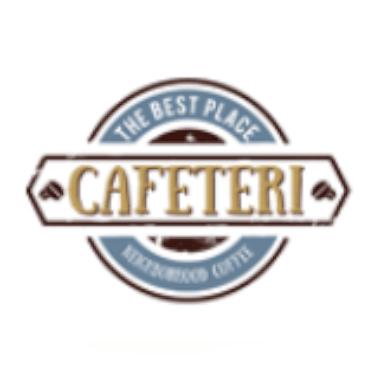 CAFETERI