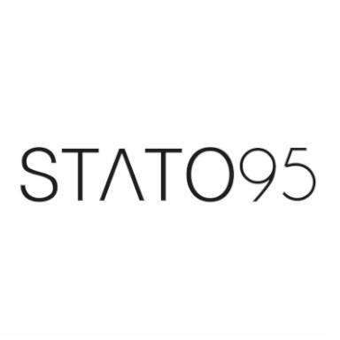 Stato95
