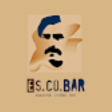 ES.CO.BAR