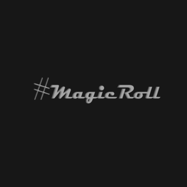 Magic Roll