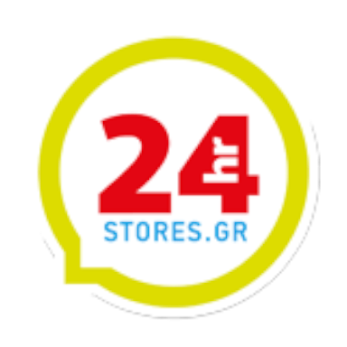 24hrStores Mini Market