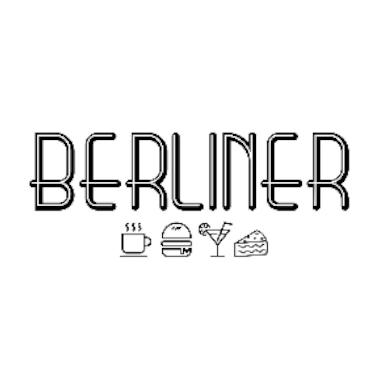 Berliner Burger House Restaurant