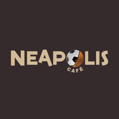 Neapolis cafe