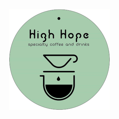 High Hope Specialty Coffee