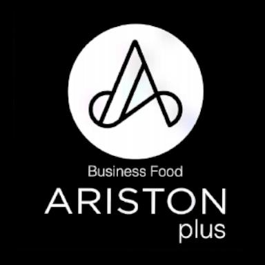 Ariston plus