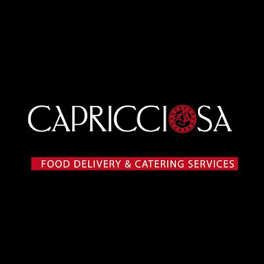 Capricciosa Cafe