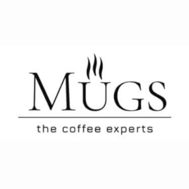 Mugs the coffee experts