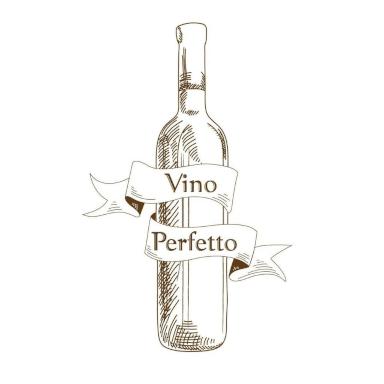 Vino Perfetto