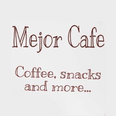 Mejor Cafe