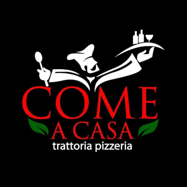 COME A CASA