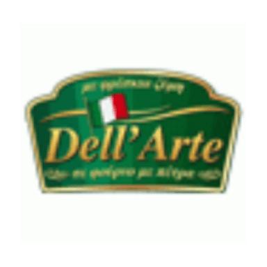 Dell' Arte