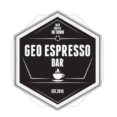 GEO espresso bar
