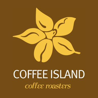 Coffee Island (Πλατεία Μπουρναζίου)