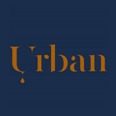 Urban coffee and bread