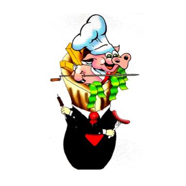 Γουρουνοπούλα