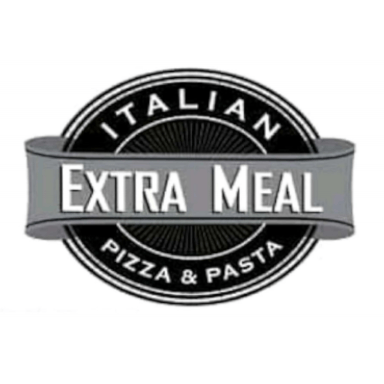 Extra Meal