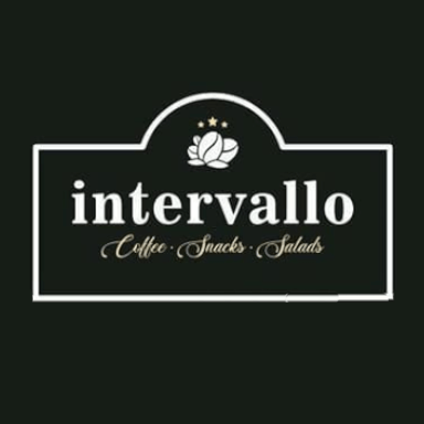 Intervallo Coffee