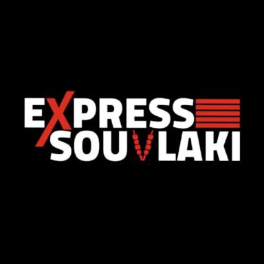 EXPRESS ΣΟΥΒΛΑΚΙ