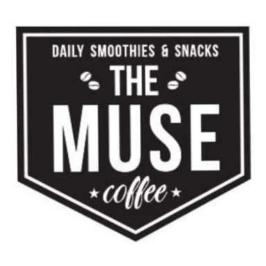 The muse coffee