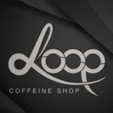 Loop coffeine shop