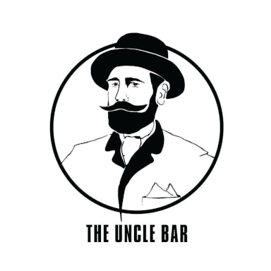 The uncle bar