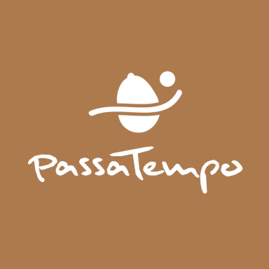 Passatempo