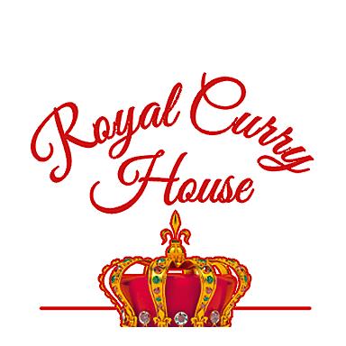Royal Curry House
