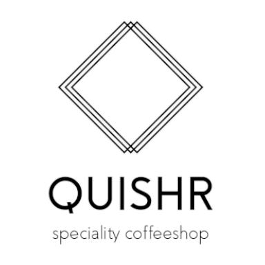 Quishr