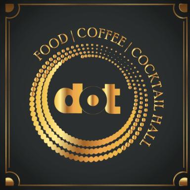 Dot Coffee Food & More